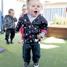 Ballarat North Early Learning Centre